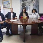 Acuerdo Aljaraque